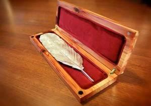 featherinbox