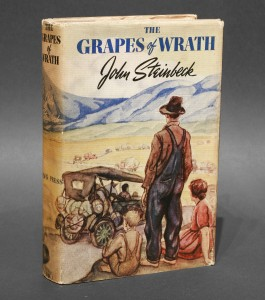 grapes-of-wrath-novel