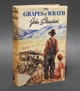 grapes-of-wrath-novel