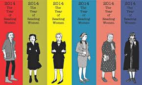 readwomen2014