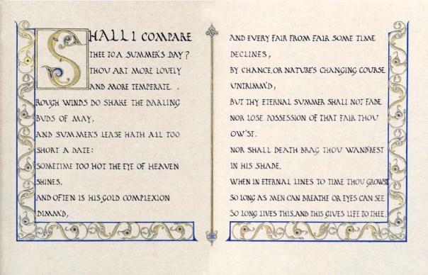 sonnet-18
