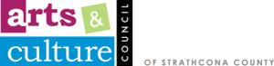 Web_ACCSC_Logo