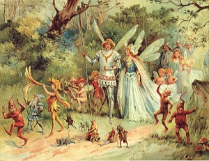 fairies_and_Pixies