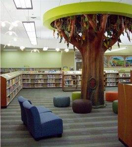 library_kids_07_strathcona