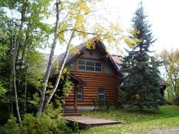 strawberry-creek-lodge