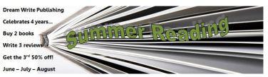 Summer_Reading_Banner