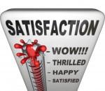 satisfaction-