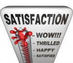 satisfaction-