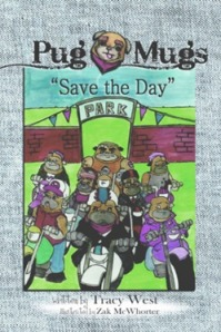 Pugs Save the Day