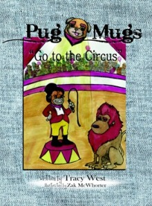 Pugs to the Circus