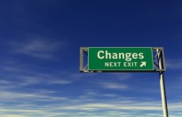 changes_roadsign