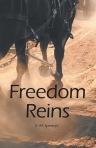 Freedom Reins