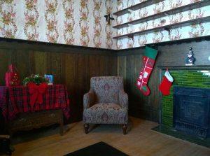 Bremmer House Read 30Nov2014