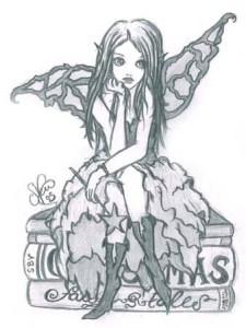 Christmas_Fairy_
