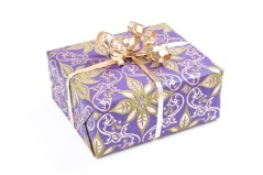 gift-wrapped-box