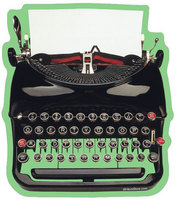 typewriter-mouse-pad_small