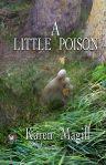 A Little Poison