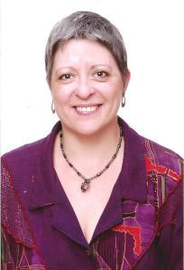 Karen McGill