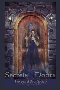 portal door