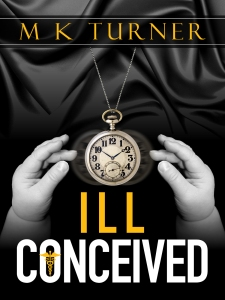 Il- Conceived Cover pdf