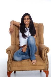 NatashaDeen.Chair_
