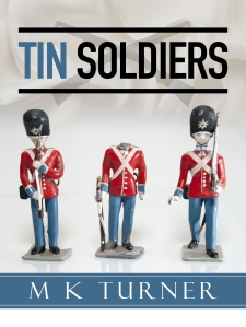tinsoldiers