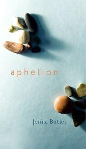 aphelion-large