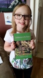 Ockle newest reader 1
