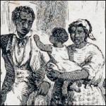 slave child