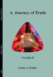 A Journey of Truth