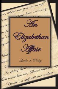 Elizabethan Affair