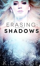 Erasing Shadows