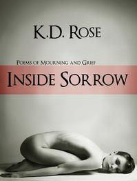 Interview with poet and author - K.D. Rose... (3/6)