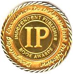 IPPY-Gold_Medal