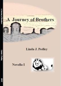 Journey I