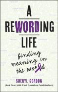 rewording