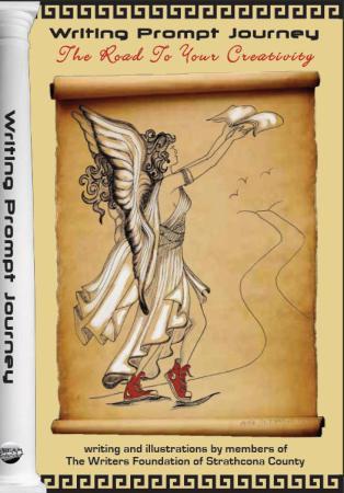 WPJ cover