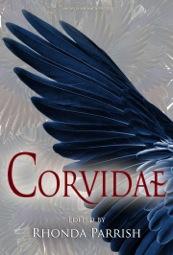 CORVIDAE-cover-