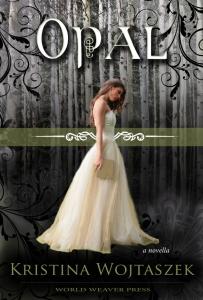 opal-cover-300dpi2