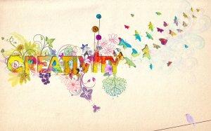 CREATIVITY (1)