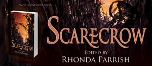 SCARECROW-banner[1]