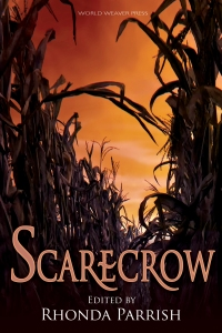 SCARECROW-cover[1]