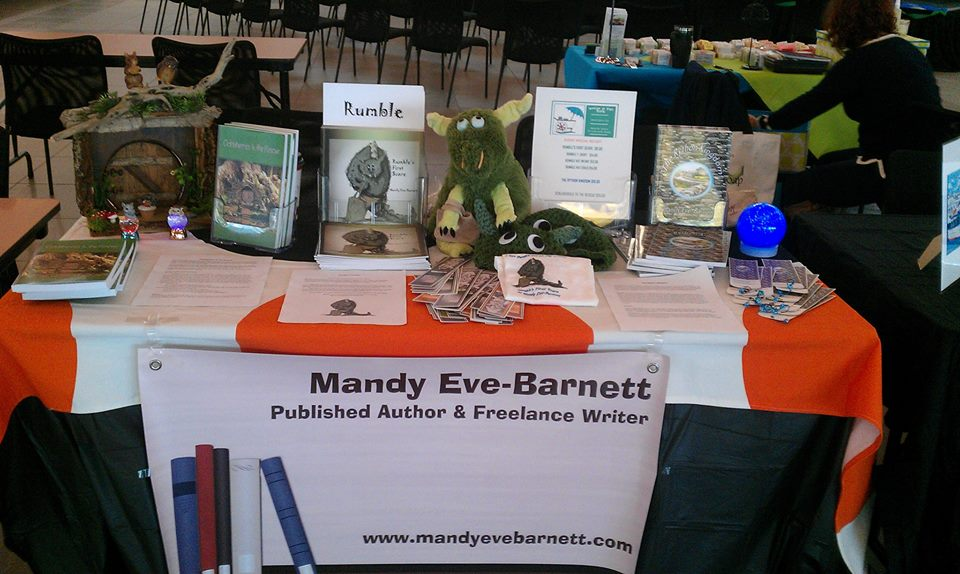 WITP 2015 table display