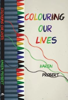 Colouring Our Lives