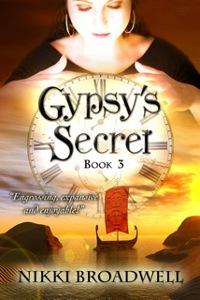 GypsysSecret