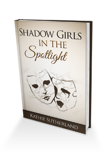ShadowGirlsInTheSpotlight