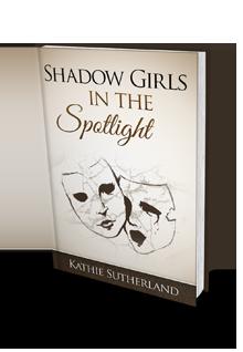 ShadowGirlsInTheSpotlight