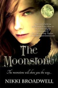TheMoonstone