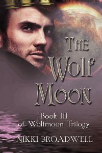 wolf-moon-iii-gallery