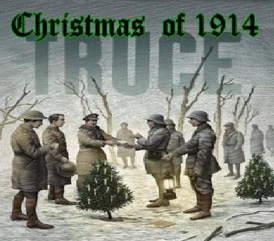 1914-christmas-eve-truce